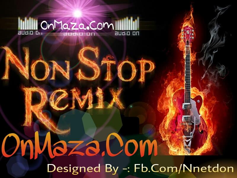 non stop dj mix songs 2013 bollywood