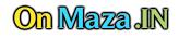 OnMaza.Com